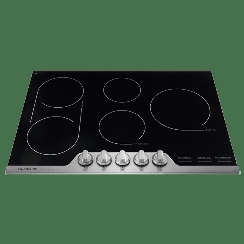 FPEC3077RF-700x700