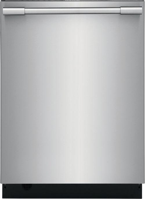 Lavavajillas Empotrable Frigidaire Frigidaire Professional 14 Servicios con Sistema EvenDry