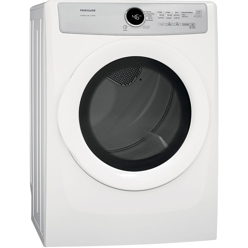 Gas-Dryer-21kg--_EFDG317TIW_Perspective_Frigidaire_English