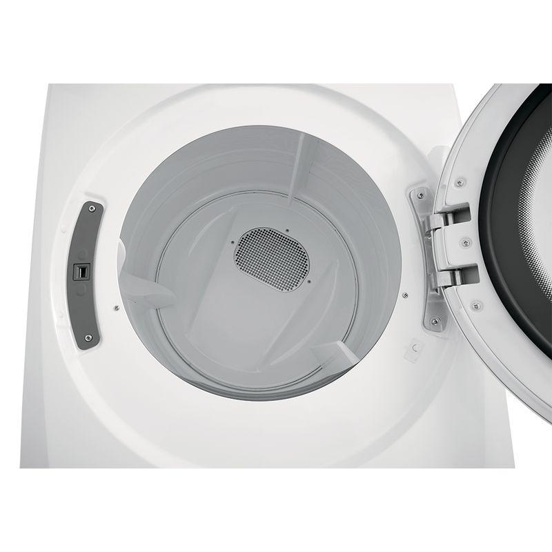 Gas-Dryer-21kg--_EFDG317TIW_Open_Frigidaire_English