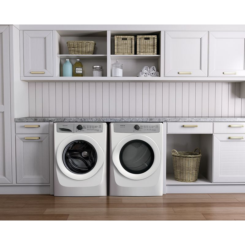 Washer_21Kg_EFDE317TIW_Laundry_Frigidaire_English