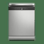 Dishwasher_LL14X_Front_View_Frigidaire_Spanish_700x700-p-500