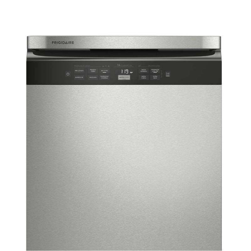 Dishwasher_LL14X_Sanitize_Frigidaire_Spanish_3000x3000-p-1080