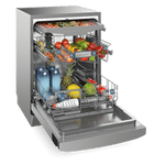 Dishwasher_LL14X_Sanitize_Frigidaire_Spanish_700x700-p-500