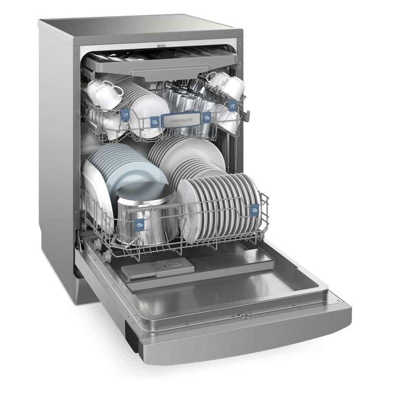 Dishwasher_LL14X_Loaded_Pan_Frigidaire_Spanish_6000x6000-p-1080