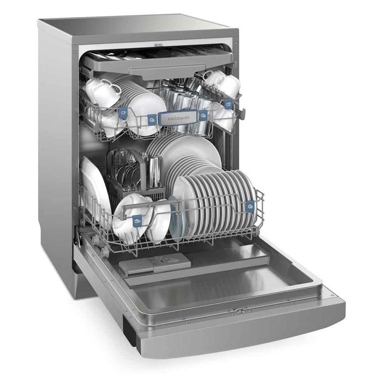 Dishwasher_LL14X_Loaded_Basket_Frigidaire_Spanish_6000x6000-p-1080
