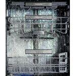 FPID2498SF_OrbitClean_WashSystem_641-p-800