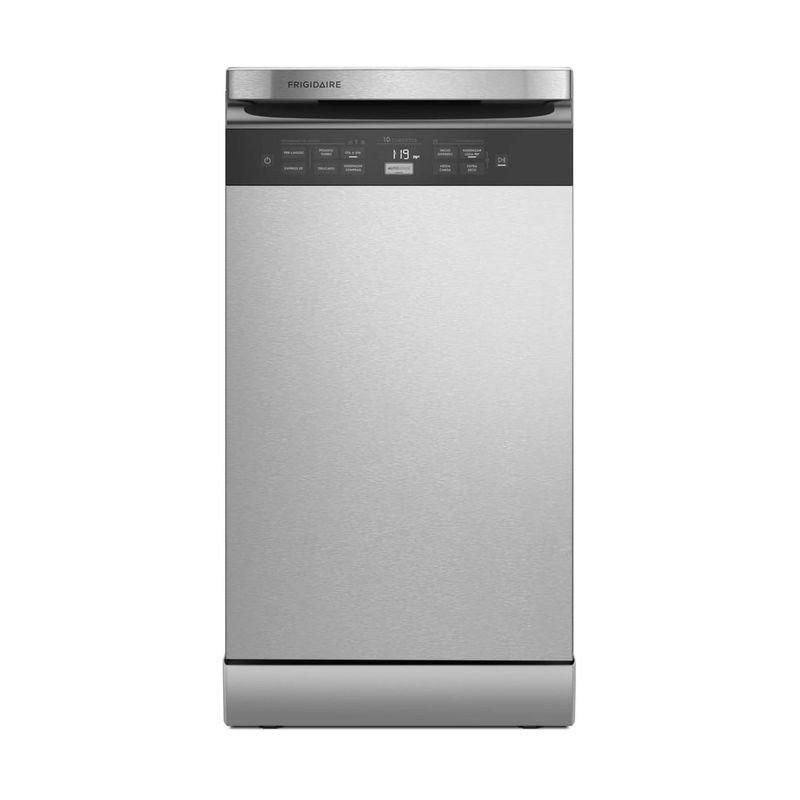 Dishwasher_LL10X_Front_View_Frigidaire_Spanish_6000x6000-p-1080