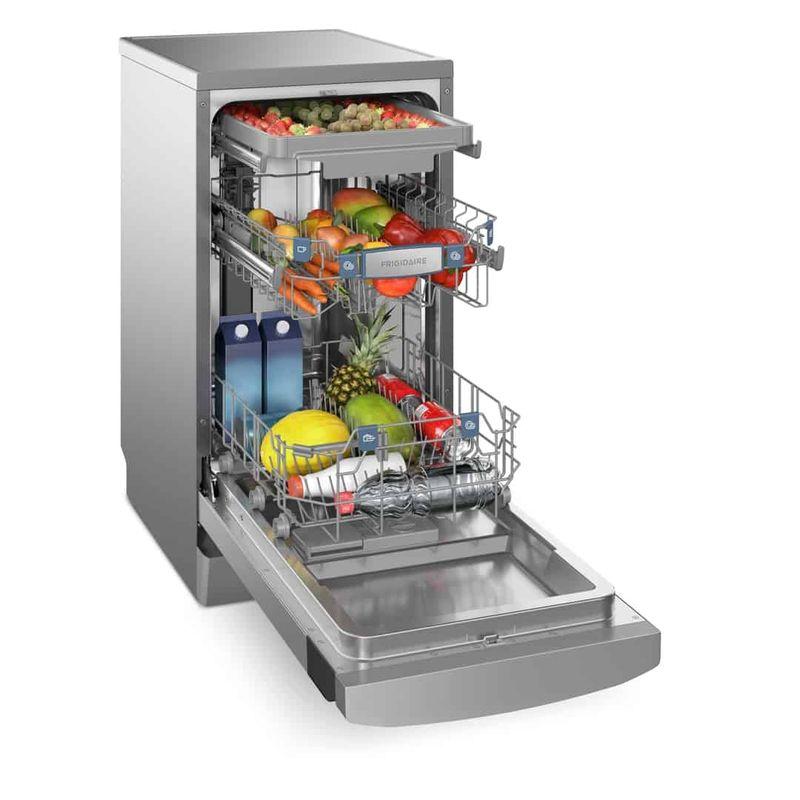 Dishwasher_LL10X_Sanitize_Frigidaire_Spanish_6000x6000-p-1080