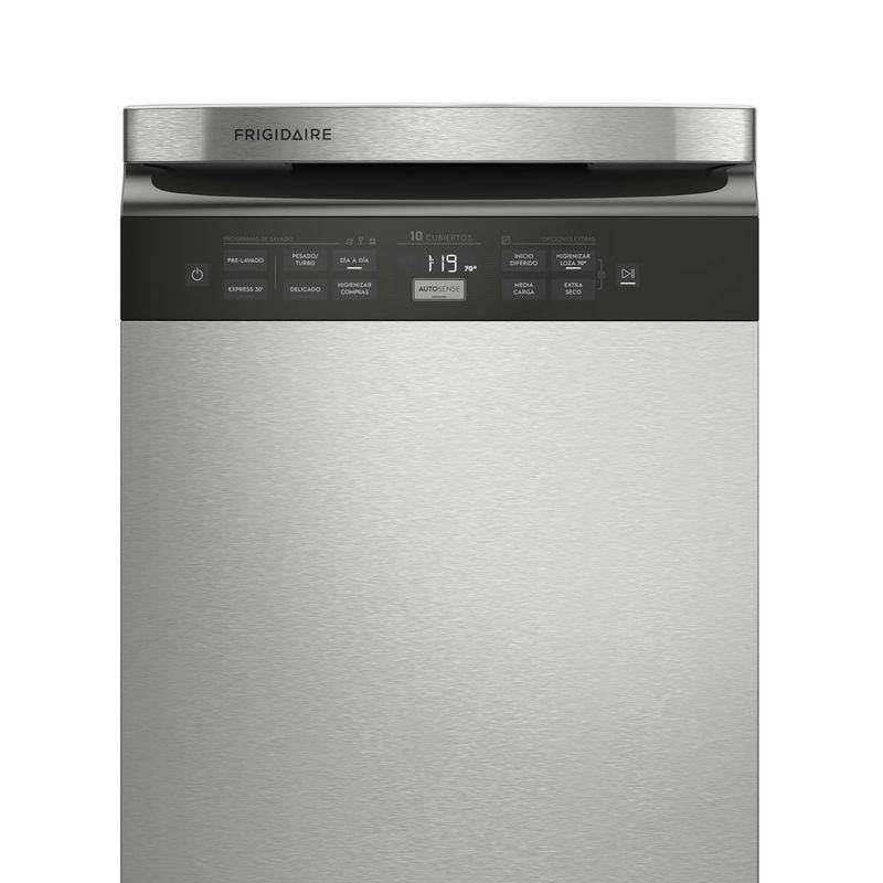 Dishwasher_LL10X_Sanitize_Frigidaire_Spanish_3000x3000-p-1080
