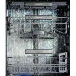 FPID2498SF_OrbitClean_WashSystem_641