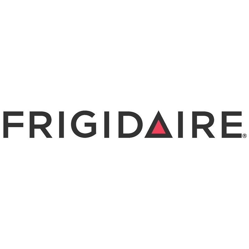 Frigidaire_1024x747